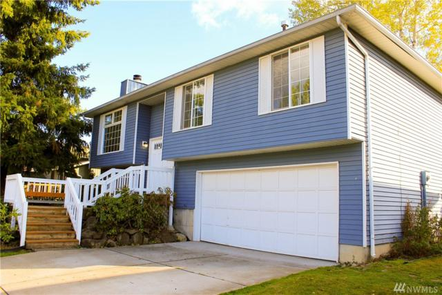 6824 88th Place NE, Marysville, WA 98270 (#1206381) :: Ben Kinney Real Estate Team