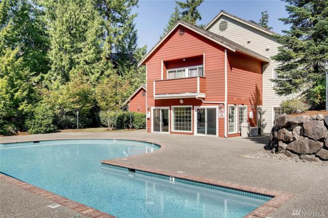 15433 Country Club Dr A204, Mill Creek, WA 98012 (#1206383) :: Ben Kinney Real Estate Team