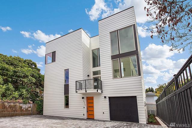 4310 26th Ave SW, Seattle, WA 98106 (#1206393) :: Ben Kinney Real Estate Team