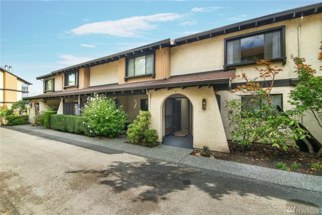 1723 NE 179th St D-4, Shoreline, WA 98155 (#1206403) :: Ben Kinney Real Estate Team