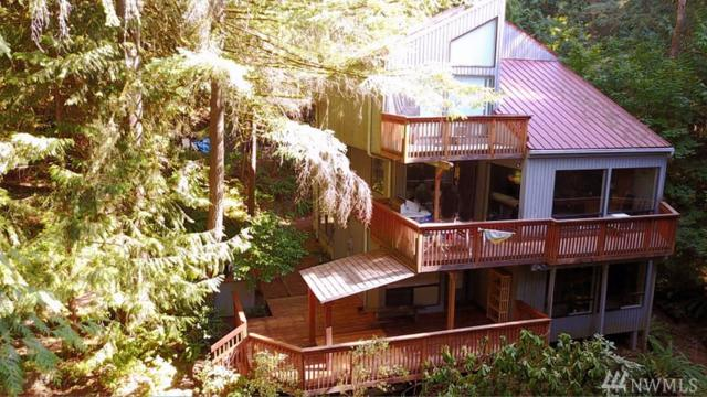 25425 SE Tiger Mountain Rd, Issaquah, WA 98027 (#1206413) :: Ben Kinney Real Estate Team