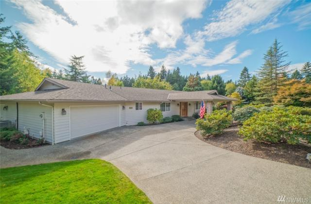 2204 35th St NW, Gig Harbor, WA 98335 (#1206414) :: Ben Kinney Real Estate Team