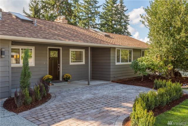 16021 NE 2nd St, Bellevue, WA 98008 (#1206420) :: Pickett Street Properties