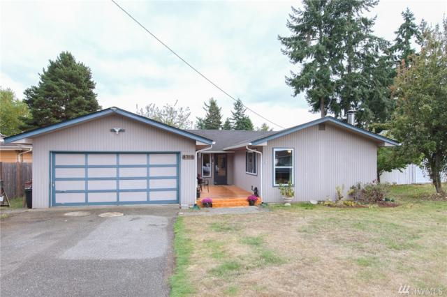7018 188th Place SW, Lynnwood, WA 98036 (#1206426) :: Ben Kinney Real Estate Team