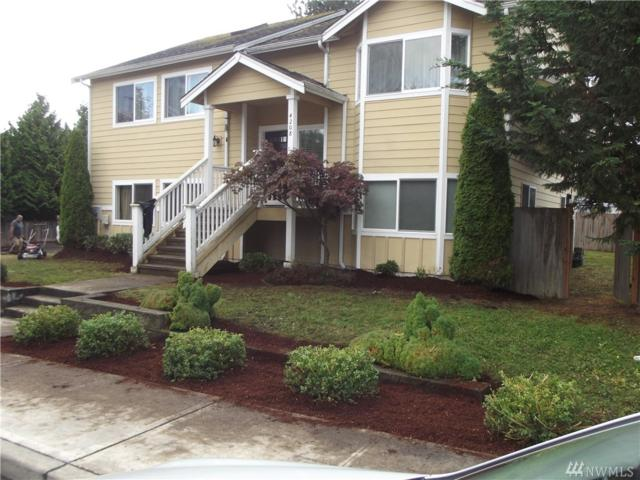 4208 214th St SW, Mountlake Terrace, WA 98043 (#1206430) :: The Snow Group at Keller Williams Downtown Seattle