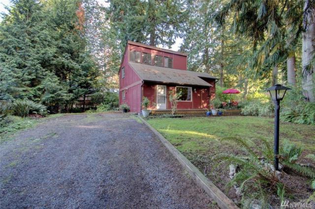 91 Windward Dr, Bellingham, WA 98229 (#1206448) :: Ben Kinney Real Estate Team