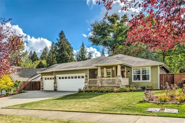 11722 3rd Place SE, Lake Stevens, WA 98258 (#1206454) :: Ben Kinney Real Estate Team