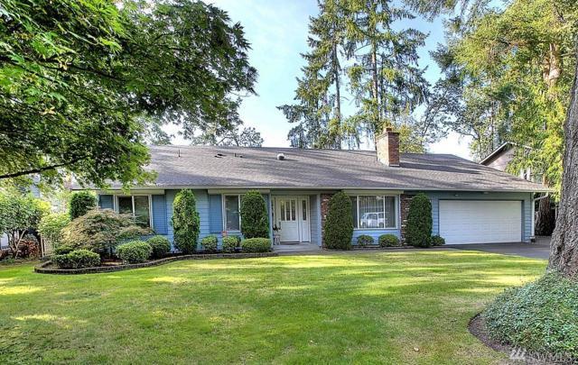 7410 Onyx Dr SW, Lakewood, WA 98498 (#1206456) :: Ben Kinney Real Estate Team