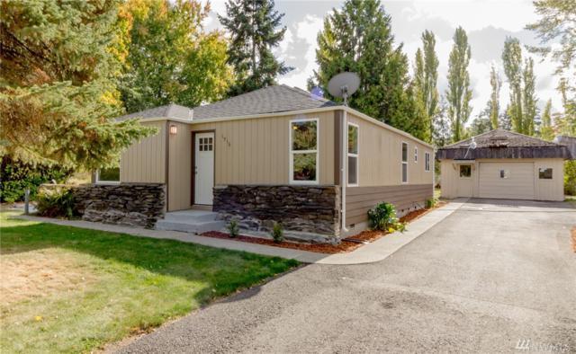 1916 90th St E, Tacoma, WA 98445 (#1206458) :: Ben Kinney Real Estate Team