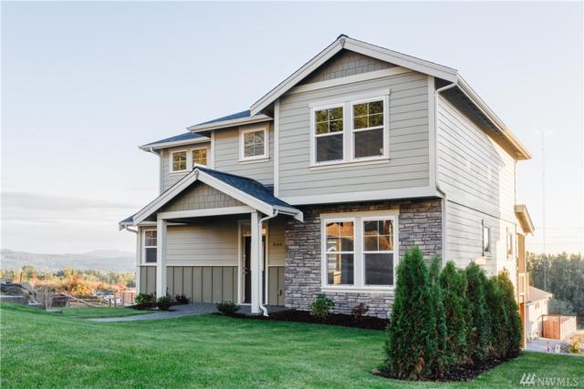 808 Blackstone Ct, Bellingham, WA 98226 (#1206459) :: Ben Kinney Real Estate Team
