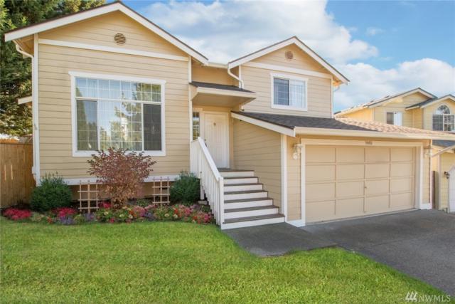 34416 15th Ct SW, Federal Way, WA 98023 (#1206461) :: Ben Kinney Real Estate Team
