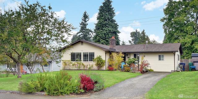 1415 212th Place SW, Lynnwood, WA 98036 (#1206467) :: Ben Kinney Real Estate Team