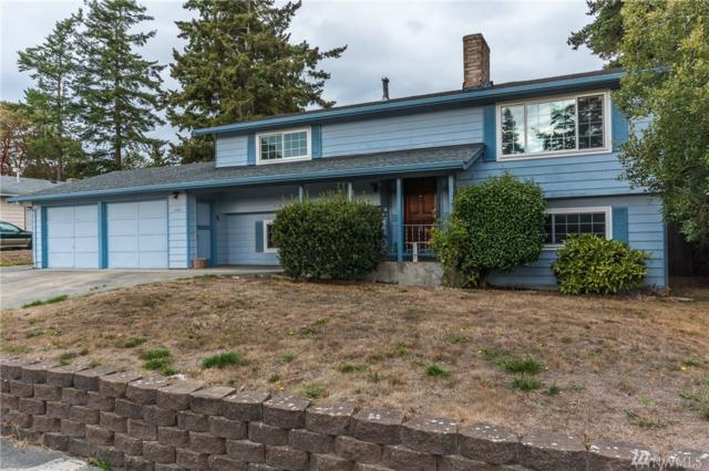 464 NW 1st St, Oak Harbor, WA 98277 (#1206473) :: Pettruzzelli Team