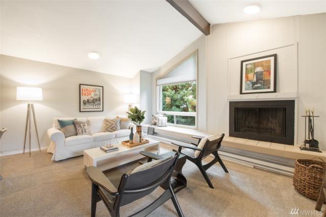 7573 Old Redmond Rd #6, Redmond, WA 98052 (#1206476) :: Ben Kinney Real Estate Team