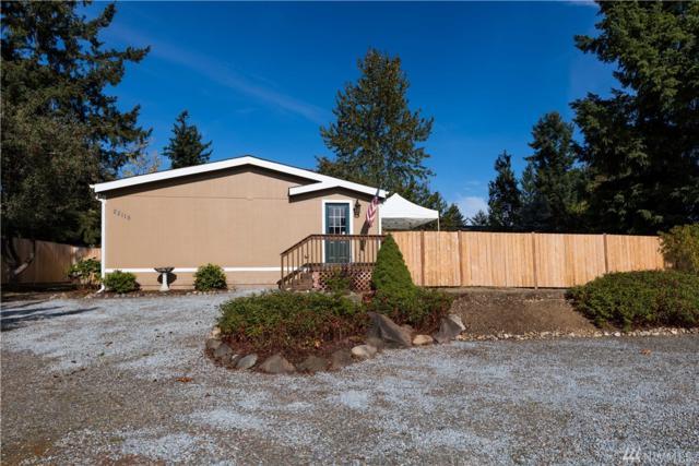 22115 133rd St E, Bonney Lake, WA 98391 (#1206516) :: Ben Kinney Real Estate Team
