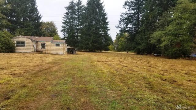 6807 44th Ave E, Tacoma, WA 98443 (#1206522) :: Ben Kinney Real Estate Team