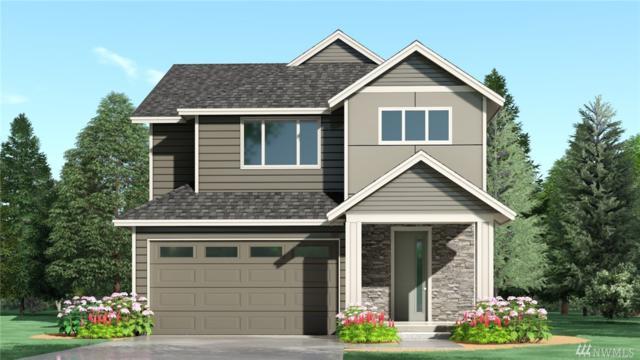 13910 18th Place W #12, Lynnwood, WA 98087 (#1206525) :: Ben Kinney Real Estate Team