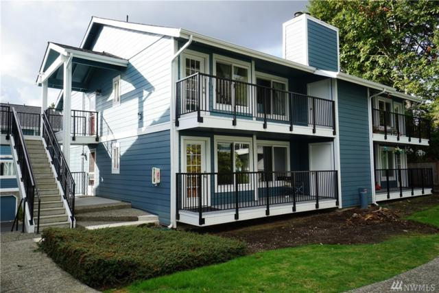 12526 SE 32nd St #32, Bellevue, WA 98005 (#1206537) :: The Kendra Todd Group at Keller Williams