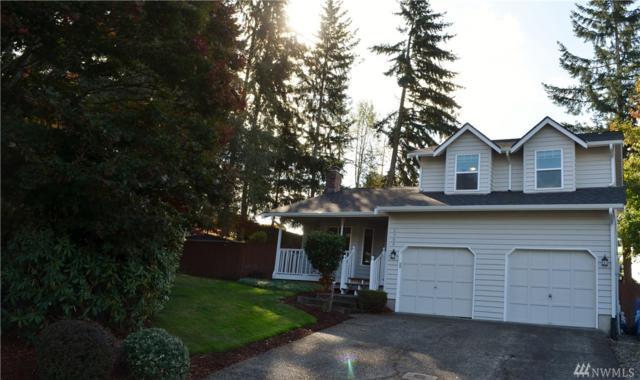 2905 31st St Pl SE, Puyallup, WA 98374 (#1206544) :: Ben Kinney Real Estate Team