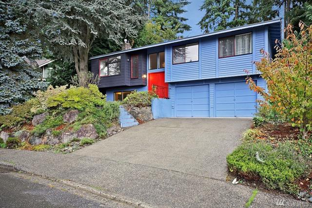 2012 165th Place SE, Bellevue, WA 98008 (#1206554) :: Ben Kinney Real Estate Team