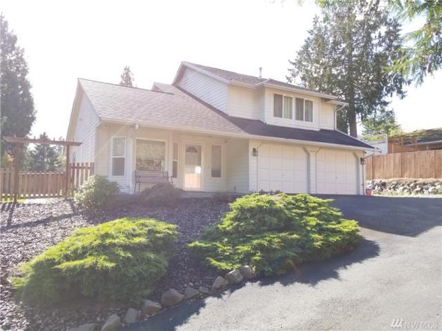 10415 3rd Ave SE, Everett, WA 98208 (#1206555) :: Ben Kinney Real Estate Team