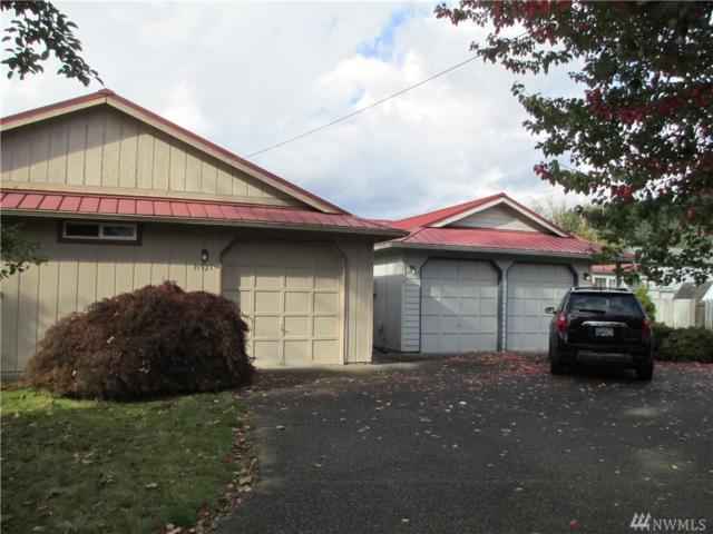 15521 Elm St E, Sumner, WA 98390 (#1206557) :: Priority One Realty Inc.