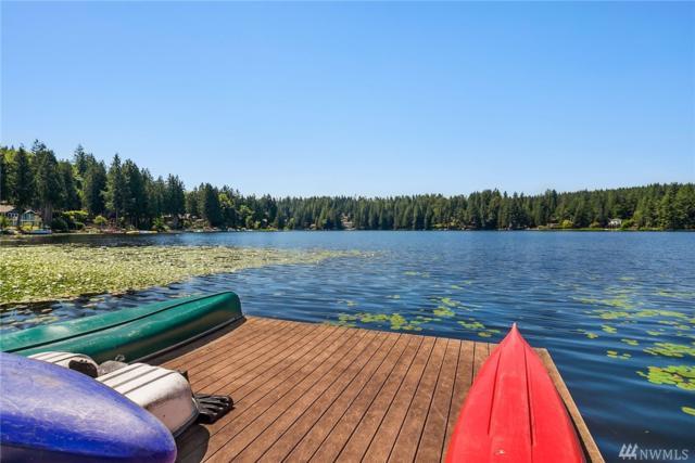 3649 E Ames Lake Lane NE, Redmond, WA 98053 (#1206560) :: Ben Kinney Real Estate Team