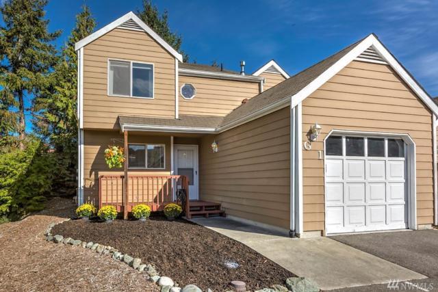 1250 SW Heller Rd G1, Oak Harbor, WA 98277 (#1206575) :: Ben Kinney Real Estate Team
