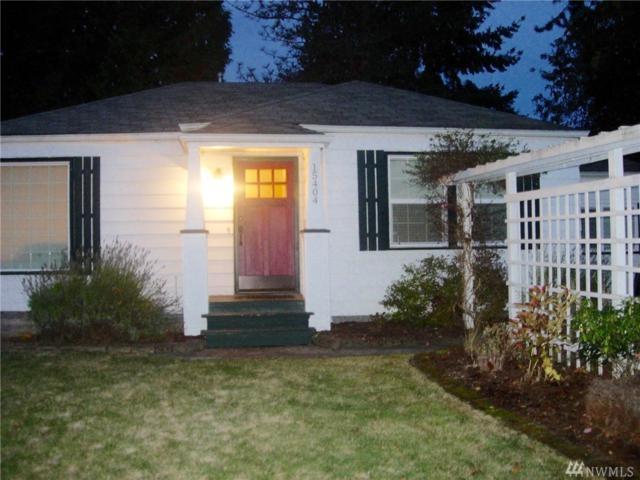 15404 5 Ave NE, Shoreline, WA 98155 (#1206576) :: Ben Kinney Real Estate Team
