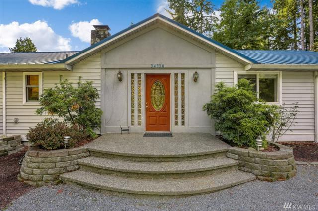 34930 30th Ave S, Federal Way, WA 98003 (#1206582) :: Better Homes and Gardens Real Estate McKenzie Group