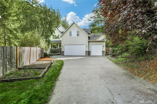 13727 58th Place W, Edmonds, WA 98026 (#1206584) :: Ben Kinney Real Estate Team