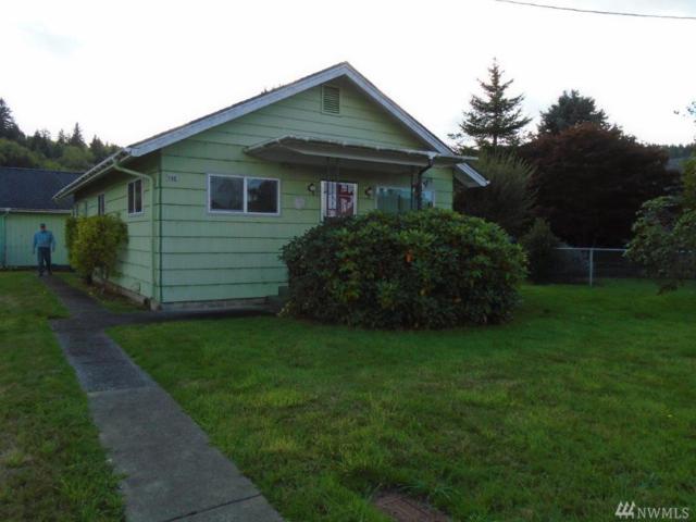 132 First, South Bend, WA 98586 (#1206585) :: Ben Kinney Real Estate Team