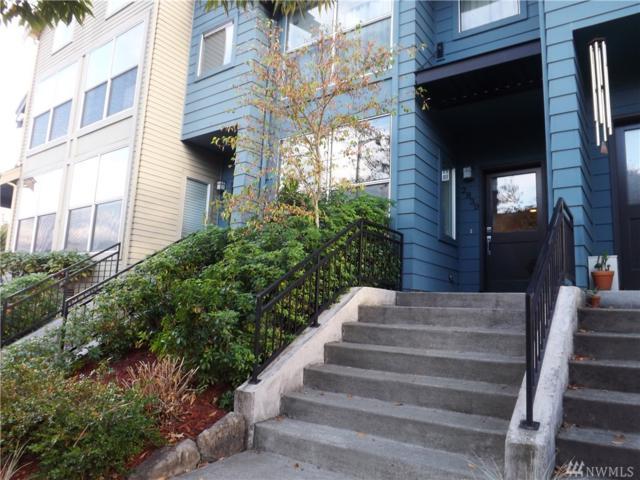 2839 S Columbian Wy, Seattle, WA 98108 (#1206589) :: Ben Kinney Real Estate Team
