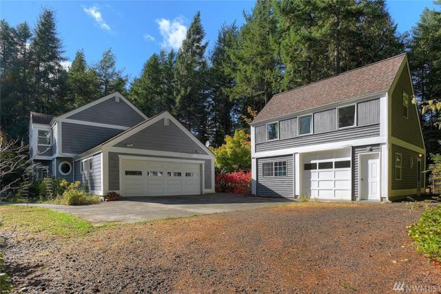 12800 Johnny Hoss Rd NW, Bremerton, WA 98312 (#1206615) :: Ben Kinney Real Estate Team