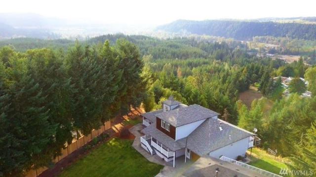 21511 186th St E, Orting, WA 98360 (#1206620) :: Ben Kinney Real Estate Team
