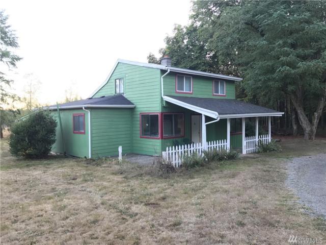 1430 Centralia-Alpha Rd, Chehalis, WA 98532 (#1206626) :: Ben Kinney Real Estate Team