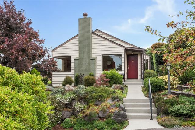 2910 W Smith St, Seattle, WA 98199 (#1206628) :: Alchemy Real Estate