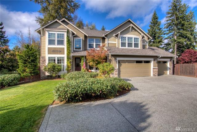 20522 9th Ave W, Lynnwood, WA 98036 (#1206635) :: Ben Kinney Real Estate Team