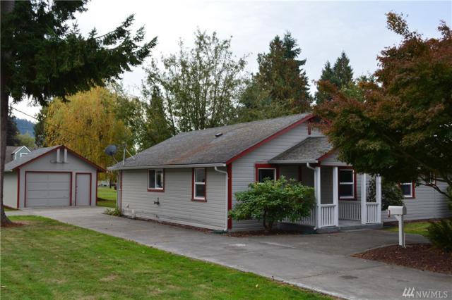 1039 Warner St, Sedro Woolley, WA 98284 (#1206636) :: Ben Kinney Real Estate Team