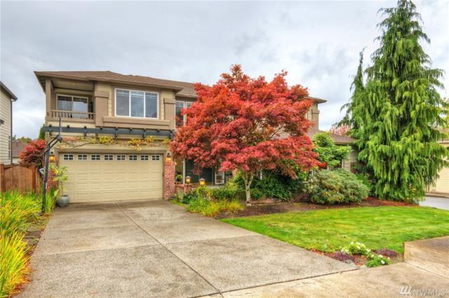 3315 Monterey Ct NE, Renton, WA 98056 (#1206637) :: Ben Kinney Real Estate Team