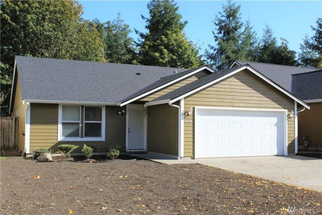 3524 College St SE, Lacey, WA 98503 (#1206644) :: Ben Kinney Real Estate Team