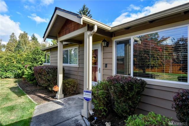 14431 Ash Wy, Lynnwood, WA 98087 (#1206657) :: Ben Kinney Real Estate Team