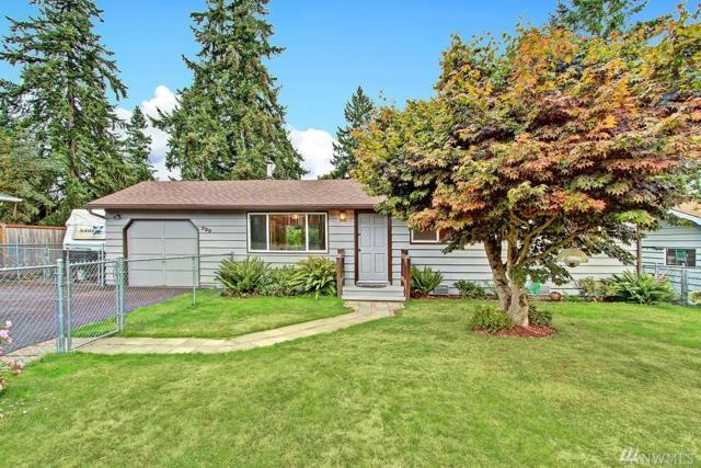 730 Logan Rd, Lynnwood, WA 98036 (#1206663) :: Ben Kinney Real Estate Team