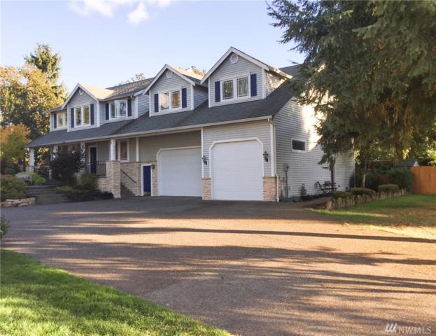 4726 215th St E, Spanaway, WA 98387 (#1206665) :: Ben Kinney Real Estate Team