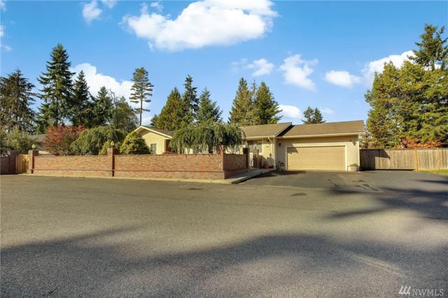 10118 23rd Dr SE, Everett, WA 98208 (#1206672) :: Ben Kinney Real Estate Team