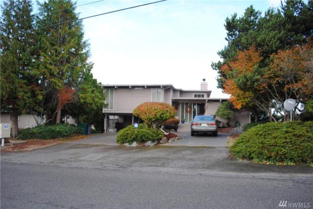 10220 64th Place W, Mukilteo, WA 98275 (#1206675) :: Pickett Street Properties