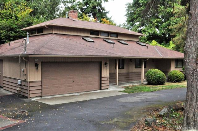 19271 Normandy Park Dr SW, Normandy Park, WA 98166 (#1206680) :: Homes on the Sound