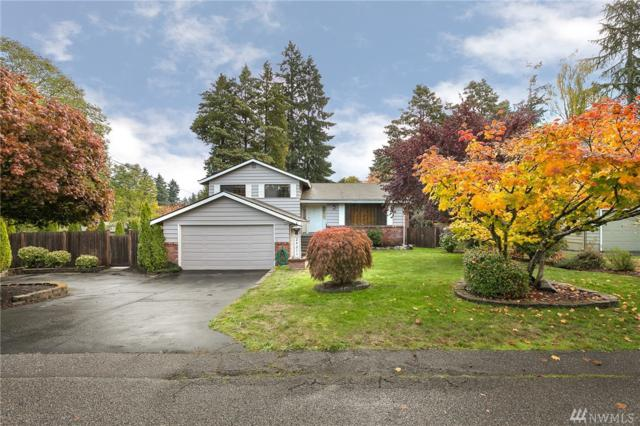 24211 88th Place W, Edmonds, WA 98026 (#1206683) :: Ben Kinney Real Estate Team