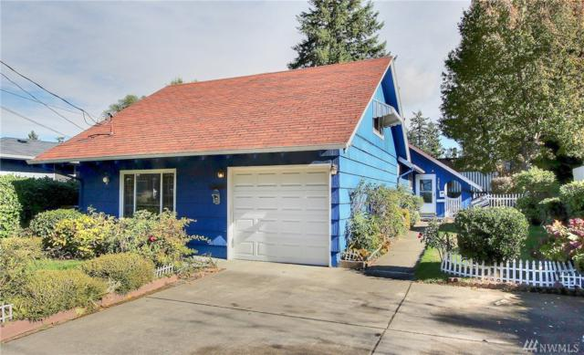 3409 S Tyler St, Tacoma, WA 98409 (#1206689) :: Keller Williams - Shook Home Group