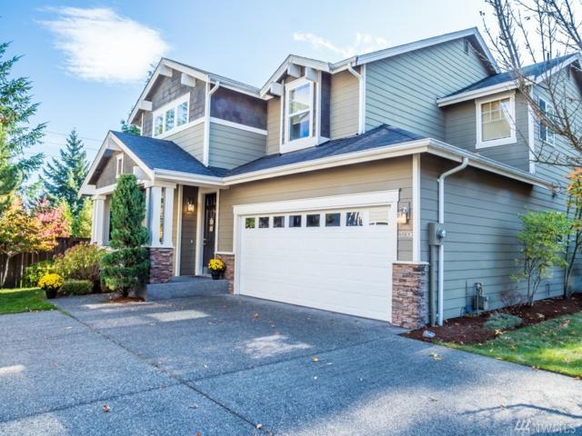 20306 129th Place NE, Woodinville, WA 98072 (#1206690) :: Pickett Street Properties
